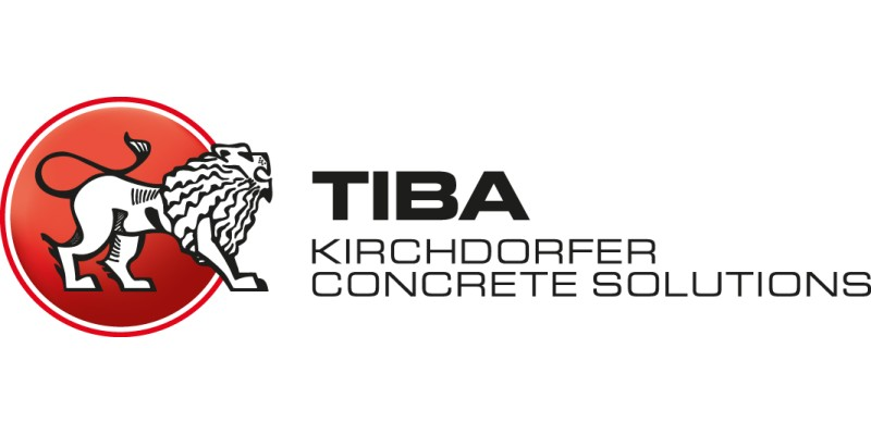 Tiba Concrete Solutions